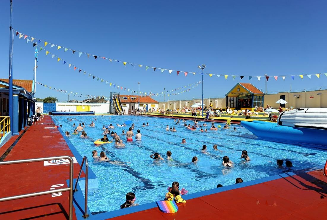 Stonehaven-Open-Air-Swimming-Pool.jpg