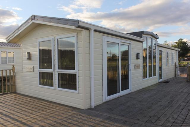 Excellent Haggerston Castle Caravans  Local Classifieds Buy And Sell In The UK